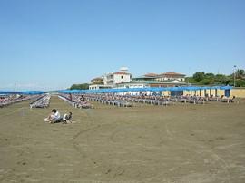 Vacances à Monterotondo Marittimo