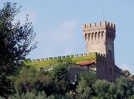 Vacanze a Monterotondo Marittimo