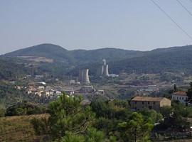 Holidays in Monterotondo Marittimo