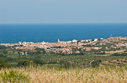 rentals in San Vincenzo
