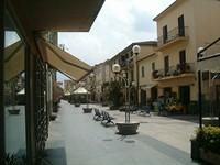 appartamenti San Vincenzo