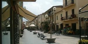 vacanze a San Vincenzo